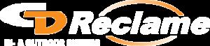 CD-Reclame