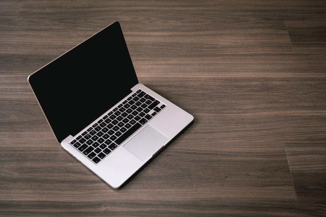 Laptops huren voor bedrijven