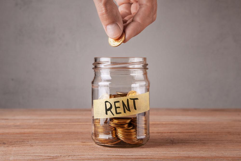 persoonlijke lening bij Rente.nl